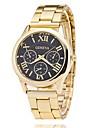 Муж. Нарядные часы Модные часы Наручные часы Уникальный творческий часы Повседневные часы Китайский Кварцевый сплав Группа С подвесками