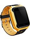 yy gm11 детский телефон смарт-часы смартфон позиционирование смотреть цветной экран