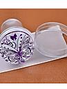 Manucure Mode Haute qualite Quotidien Nail Art Design