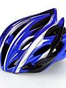 West biking Велоспорт шлем CCC Сертификация Велоспорт 20 Вентиляционные клапаны Прочный Легкий вес Муж. Жен. ESP+PC Велосипедный спорт