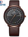 Herre Dame Sportsklokke Militaerklokke Selskapsklokke Lommeklokke Smartklokke Moteklokke Armbaandsur Unike kreative Watch Digital Watch