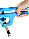 Watch maintenance tool Watch Repari Tool Metal Blue