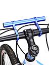 Autres Outils Multifonctions Cyclisme en Montagne Cyclisme sur Route Cyclotourisme Cyclisme Velo tout terrain/VTT Antiderapage