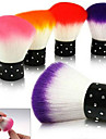 nail art Classical Classic Chic & Modern High Quality Daily Makeup Tools