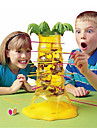Board Game / Tumbling Monkey Monkey / Parent-child Games / Dump Monkey Family Interaction Kid\'s Boys\'