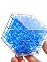 Cubos magicos Quebra-Cabecas Labirinto 3D Brinquedo Educativo Brinquedos Amigos Moda Novo Design Criancas Adulto Pecas