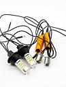 SO.K 2pcs Лампы 5W W SMD 3528 800lm lm 42 Задний свет ForУниверсальный Все года