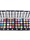 12 Palette Fard a paupieres Mat Lueur Materiel Palette Fard a paupieres Maquillage Quotidien Maquillage d\'Halloween Maquillage de Fete