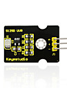 Keyestudio GUVA-S12SD 3528 Ultraviolet Sensor for Arduino