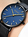 Муж. Нарядные часы Модные часы Наручные часы Уникальный творческий часы Повседневные часы Спортивные часы Армейские часы Японский