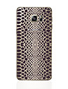 Etui Til Samsung Galaxy S8 Plus / S8 Mønster Bagcover Leopardtryk Blødt TPU for S8 Plus / S8 / S7 edge