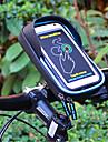 자전거 휴대 전화 마운트 스탠드 홀더 휴대 전화 버클 타입 플라스틱 홀더 조절 스탠드