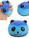 LT.Squishies Squeeze Toy / Sensory Toy Animal / Panda Office Desk Toys / Stress and Anxiety Relief / Decompression Toys Unisex Gift