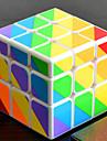 Rubik\'s Cube YongJun Alienigeno Cubo Inequilateral 3*3*3 Cubo Macio de Velocidade Cubos Magicos Cubo Magico Nivel Profissional Velocidade