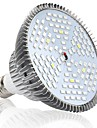 YWXLIGHT® 1pc 45W 2300-2400lm E26 / E27 LED Grow Lights 120 LED Beads SMD 5730 LED Light Multi Color 85-265V