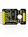 keyestudio hx711 lastcellens trykkfoelermodul for arduino