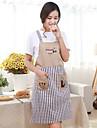 tablier de cuisine de haute qualite, textile 72 * 79