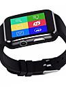 Montre Smart Watch X6 for Android Ecran Tactile / Etanche / Calories brulees Podometre / Moniteur d\'Activite / Moniteur de Sommeil