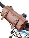 Bike Volan Bag Podesan za nošenje, Telefon / Iphone, Putovanje Torba za bicikl Koža Torba za bicikl Torbe za biciklizam Biciklizam Biciklizam / Bicikl