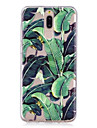 Case For Huawei Mate 10 Mate 10 lite Pattern Back Cover Tree Soft TPU for Mate 10 lite Mate 10 pro Mate 10