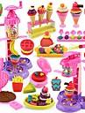 مجموعات لعبة مطبخ لعب تمثيلي لعبة بالوعة المطبخ خلاق التفاعل بين الوالدين والطفل قذيفة البلاستيك للأطفال ألعاب هدية