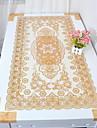 Moderní PVC Obdélníkový Prostírání / Stolní textil Geometrický Stolní dekorace 1 pcs