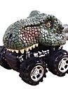 Carros de Brinquedo tiranossauro Interacao pai-filho / Arrepiante ABS + PC Todos Criancas Dom 1pcs