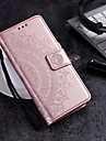 Case For Samsung Galaxy S9 S9 Plus Card Holder Wallet Flip Full Body Cases Flower Hard PU Leather for S9 Plus S9 S8 Plus S8 S7 edge S7 S6