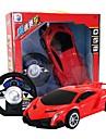 Игрушечные машинки мини / Автомобиль Cool Детские Подарок 1 pcs