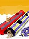 Интерактивный Дразнилки Other Подходит для домашних животных Стресс и тревога помощи Декомпрессионные игрушки Ткань Назначение Собаки Кролики Коты