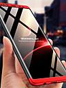 מגן עבור Samsung Galaxy Note 9 עמיד בזעזועים כיסוי מלא אחיד קשיח PC ל Note 9