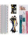 Accessories Glass fiber External power supply Power Supply / N / A