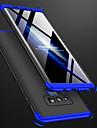 מגן עבור Samsung Galaxy Note 9 / Note 8 מזוגג כיסוי אחורי אחיד קשיח PC ל Note 9 / Note 8
