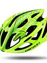 CAIRBULL Adulți biciclete Casca 21 Găuri de Ventilaţie Lumina Greutate Plasă de Insecte Modelată integral EPS PP (Polipropilenă)  Sport Ciclism / Bicicletă - Rosu Verde Albastru Unisex