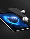 Cooho Protector de pantalla para Apple iPad Pro 12.9\'\' Vidrio Templado 1 pieza Protector de Pantalla Frontal Alta definicion (HD) / Dureza 9H / Borde Curvado 2.5D