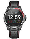Indear YY-CK21 Άντρες Έξυπνο ρολόι Έξυπνο βραχιόλι Android iOS Bluetooth Αθλητικά Αδιάβροχη Συσκευή Παρακολούθησης Καρδιακού Παλμού Μέτρησης Πίεσης Αίματος Οθόνη Αφής / Θερμίδες που Κάηκαν