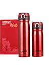 Copos Vacuum Cup Aco Inoxidavel retencao de calor / Isolamento termico / Dom namorado Presente / Casual