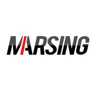Marsing
