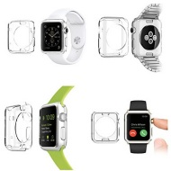 Capas para Apple Watch