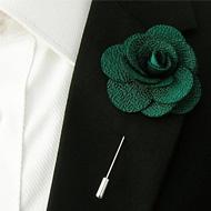 Corbatas y Pajaritas para Ho...