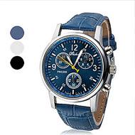 Beliebteste Uhren
