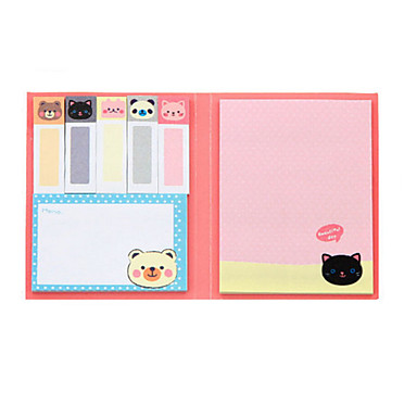 Cheap Stationery Online | Stationery for 2018