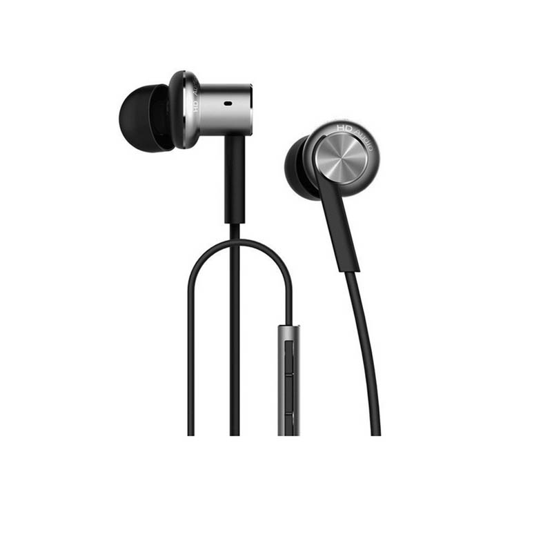 Auricolari in-ear (intra-aur...